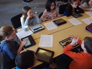 臨界期 と外国語の習得
