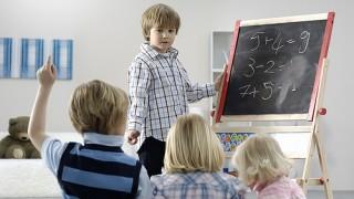 ことばの発達~言語習得にタイムリミットはあるの? 「 臨界期 」にアプローチ