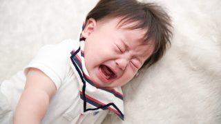 「 夜泣き 」にアプローチ【原因&対策編】~「放置がベスト」「鉄分補給で改善」ってホント?