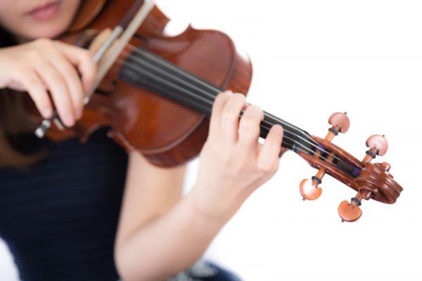 胎教向きのクラシック音楽